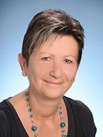 Christa Aubault