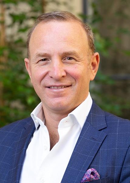 Johannes Bauer