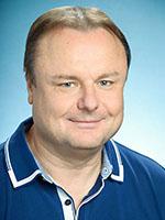 Helmut Bittermann