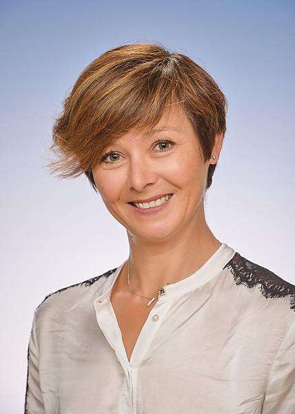 Ulrike Buchelt