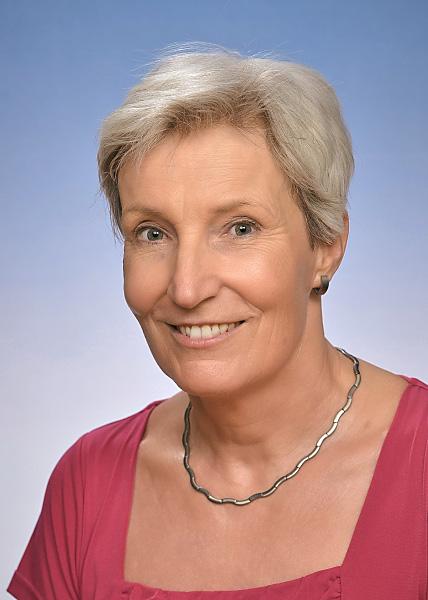 Johanna Diem