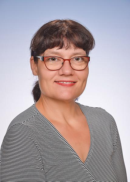 Meta Gartner-Schwarz