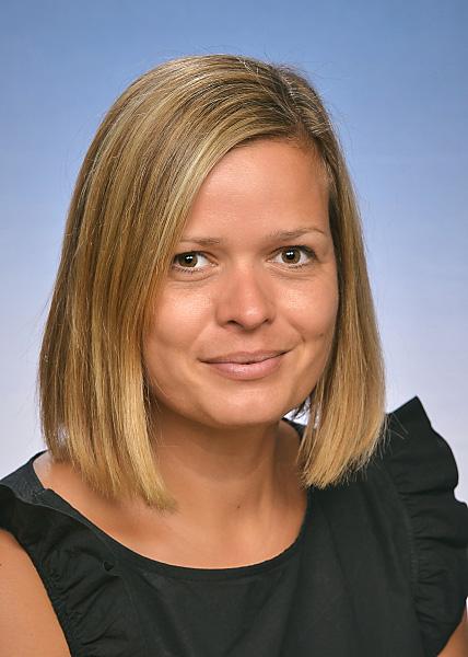 Katharina Golser