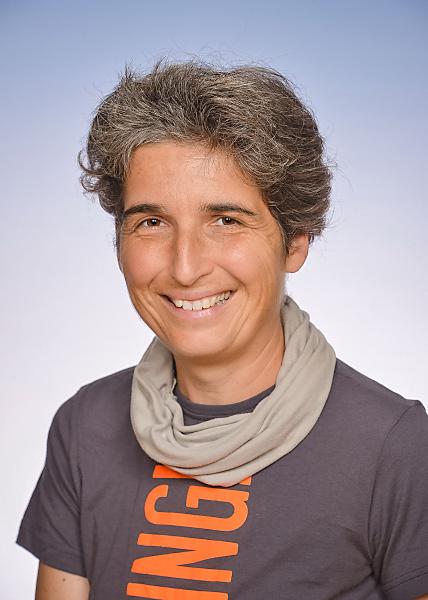 Christina Hadjiioannou-Wenz