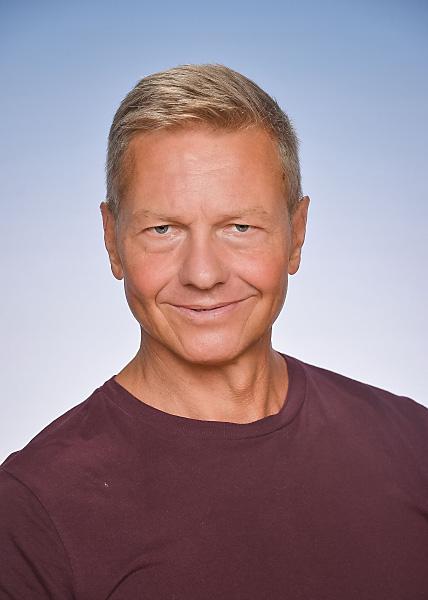 Florian Jana