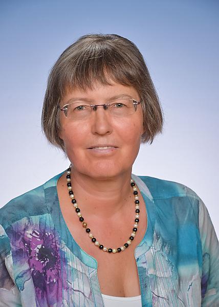 Adelheid Kidery