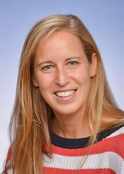 Viktoria Nake