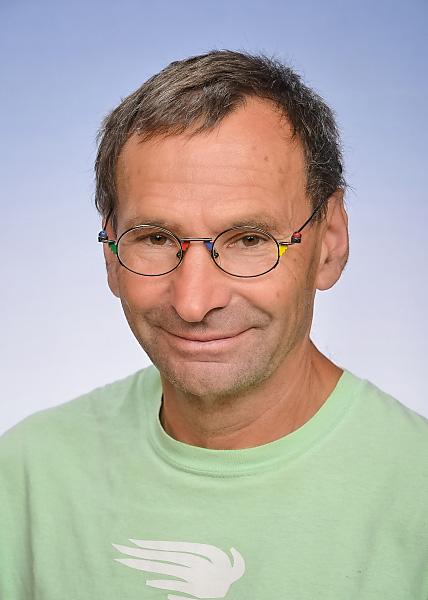 Herbert Payer