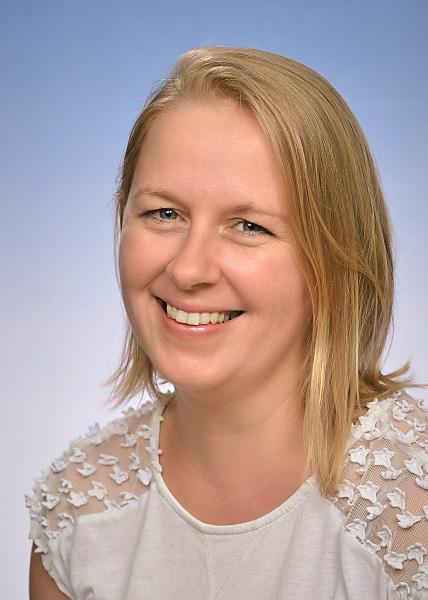 Katharina Poimer-Stadler