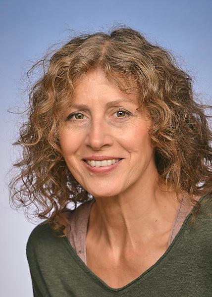 Aurelia Roher