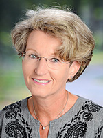 Gabriela Rudischer