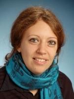 Veronika Silberbauer