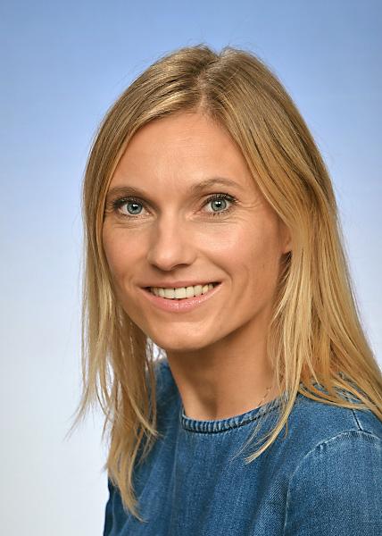 Marlis Wagner-Cermak