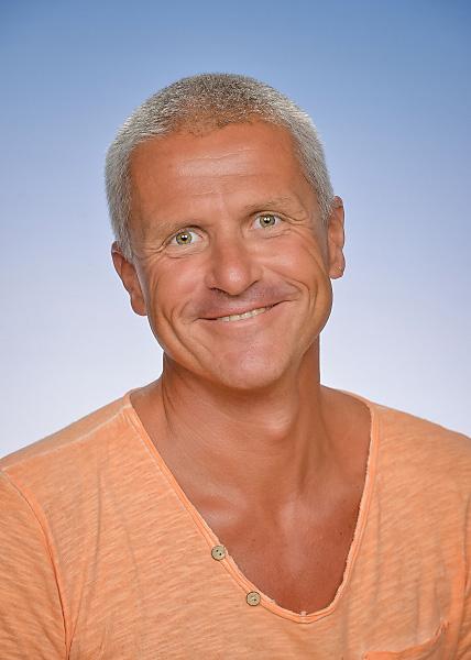 Martin Wildner